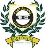 garantia_certificado_33-2