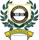 garantia_certificado_35-2
